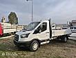 2020 MODEL SIFIR 350 L TEKNO2.. Ford Trucks Transit 350 L - 1467923