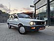 UFUK OTO DAN 1995 RENAULT TOROS STW  İLK SAHİBİNDEN  49.000 KMDE Renault R 12 Toros