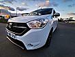 2017 YENİ KASA LODGY 1.5 DCİ LAUREATE SADECE 14 BİN KM DE Dacia Lodgy 1.5 dCi Laureate - 2384828