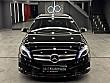 HATASIZ   BOYASIZ   MERCEDES A180 DİZEL AMG   96.000KM DE Mercedes - Benz A Serisi A 180 CDI BlueEfficiency AMG