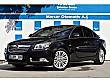 ANINDA KREDİLİ 2012 OPEL İNSİGNİA 1.6T 180hp COSMO Opel Insignia 1.6 T Cosmo