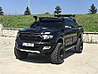 FORD RANGER WILD TRAK 4x4 -OFFROAD DESIGN- KDV li Ford Ranger 3.2 TDCi Wild Trak - 4488268