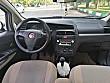 Fiat Linea 1 3 multijet Active plus Fiat Linea 1.3 Multijet Active Plus