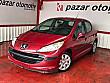 PAZAR OTO 2008 MODEL PEUGEOT 207 1.4 HDİ TRENDY 118.000 KM DE Peugeot 207 1.4 HDi Trendy - 3316080