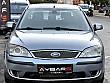 2004 FORD MONDEO 2.0 DİZEL OTOMATİK VİTES GHİA PAKET EN DOLUSU Ford Mondeo 2.0 TDCi Ghia