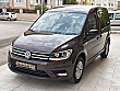 HOROZOĞLUNDAN SIFIR KM DSG CADDY EN FULL PAKET EKSTRALI.. Volkswagen Caddy 2.0 TDI Exclusive