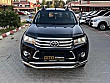 2016 model 4x2 adventure hatasız .. Toyota Hilux Adventure 2.4 4x2