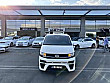 VIP HATASIZ BOYASIZ TRAMERSIZ OTOMATIK  60 BİN KM 9 1 RUHSATLI Volkswagen Transporter 2.0 TDI Camlı Van Comfortline - 206490