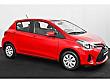 2016 TOYOTA YARİS 1.0 LİFE Toyota Yaris 1.0 Life