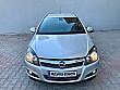MUZAFFER DEN HATASIZ OTOMATİK VİTES OPEL ASTRA Opel Astra 1.6 Enjoy - 230134