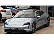 STELLA MOTORS 2020 TAYCAN 4S PERFORMANCE PLUS Porsche Taycan 4S Performance Plus - 1384104
