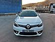 TEMİROĞLU NDAN 2015 FLUANCE 1.5DCİ TOUCH OTOMATİK   Renault Fluence 1.5 dCi Touch