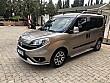 2017 MODEL 42.000 km TREKKİNG Fiat Doblo Combi 1.6 Multijet Trekking - 1807537