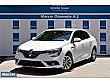 YETKİLİ BAYİİ DEN ANINDA KREDİ İLE 2017 RENAULT MEGANE TOUCH EDC Renault Megane 1.5 dCi Touch