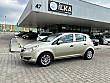İLKA OPEL CORSA ESSNTİA Opel Corsa 1.3 CDTI  Essentia - 2508638