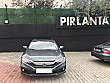 2020 HONDA CIVIC ELEGANCE   EKSTRA AKSESUARLI HEMEN TESLİM Honda Civic 1.6i VTEC Elegance - 1776940