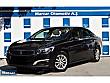 TEB CETELEM BAYİİden 2015 MODEL PEUGEOT 508 ACCESS TAM OTOMATİK  Peugeot 508 1.6 BlueHDi Access
