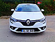 BOYASIZ-2017-Megane 1.5 DCI Touch EDC-110ps-78.000KM GARANTİLİ Renault Megane 1.5 dCi Touch