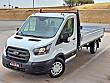 BAŞARI OTODAN 2020 SIFIR FORD TRANSİT 350 L TEKNO 2 PAKET Ford Trucks Transit 350 L