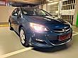 GALLERY UÇAR dan-YENİ KASA-2012-OPEL-ASTRA-HB-J-EDİTİON-OTOMATİK Opel Astra 1.6 Edition
