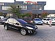 2012 PEUGEOT 308 1.6 E-HDI92 HP CAM TAVAN KATLANIR AYNA FUL FULL Peugeot 308 1.6 e-HDi Active