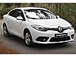 ÇINAR AUTO DAN BOYASIZ DEĞİŞENSİZ TRAMERSİZ TERTEMİZ Renault Fluence 1.5 dCi Touch