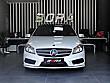 2013 MERCEDES-BENZ A180 AMG SPORT ANINDA KREDİ İLE Mercedes - Benz A Serisi A 180 AMG Sport - 620698