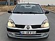 2004 MODEL BOYASIZ 56.000 KM KLİMALI TRDE TEKKKK Renault Clio 1.4 Authentique - 1825937