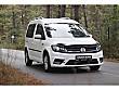 ÇINAR AUTO DA BAKIMLARI YENİ YAPILMIŞ DÜŞÜK KM TERTEMİZ Volkswagen Caddy 2.0 TDI Trendline - 3080473