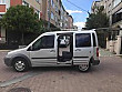 FORD CONNET UYGUN FİYAT Ford Tourneo Connect 1.8 TDCi Deluxe - 1612569