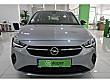 FİAT ERKAY DAN 2020 MODEL OPEL CORSA 1.5 D EDİTİON Opel Corsa 1.5 D Edition - 3646596