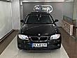 2008 BMW 1.18i OTOMATİK-SANROOF- DEĞİŞEN YOK HASAR KAYDI YOK    BMW 1 Serisi 118i Standart - 4523393