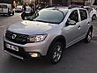 73.000 DE 2017 DAİCA SANDERO 1.5 dCİ 90 HP STEPWAY Dacia Sandero 1.5 dCi Stepway - 1460618