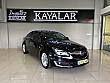 2015 INSIGNIA ELEGANCE 84.000 KM DERİ KOLTUK XENON HATASIZ Opel Insignia 1.6 CDTI  Edition Elegance - 3496336