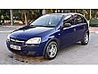 --- 2004 MODEL CORSA 1.3 CDTI DİZEL DEĞİŞENSİZ 5 KAPI KLİMALI -- Opel Corsa 1.3 CDTI  Enjoy - 429183