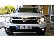 2012 MODEL 107 BIN DE DUSTER LAUREATE LOOK 1.5 DCI 90 HP Dacia Duster 1.5 dCi Laureate