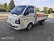 --- 2015 MODEL H100 AÇIK KASA KAMYONET --- Hyundai H 100 - 1022369