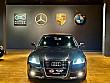 HSN MOTORS 2011 AUDİ A6 2.0 170HP OTOMATİK BAKIMLI Audi A6 A6 Sedan 2.0 TDI - 970810