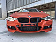 POWERTECH 2014 3.20 İED TECHNO PLUS BMW 3 Serisi 320i ED Techno Plus - 856045