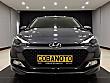 ÇOBAN OTOMOTİV DEN 2016 HYUNDAİ İ20 STYLE HATASIZ BOYASIZ ORJİNA Hyundai i20 1.2 MPI Style - 4653857
