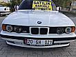 BAKIRLI OTOMOTİVDEN 5.20 İ BMW 5 Serisi 520i Standart - 1414835