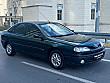 1997 LAGUNA RXE 104.000 KM DE OTOMATİK LPG KLİMA Renault Laguna 2.0 RXE