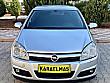 KARAELMAS AUTO DAN 1.6 BENZİN LPG BAKIMLARI YENİ ASTRA H FIRSATI Opel Astra 1.6 Enjoy - 2587814