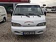2000 MODEL SİTİVAN ÇOK TEMİZ H 100 Hyundai H 100 2.5 Panelvan