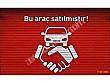 ŞİŞMANOĞLU OTOMOTİV DEN 2011 CLİO GRANDTOUR 1.5 DİZEL TEMİZ Renault Clio 1.5 dCi Grandtour Authentique Edition - 2288076