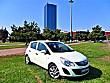 KÜÇÜK OTOMOTİV DEN 2012 MODEL OPEL CORSA 1.2 ESSENTİA Opel Corsa 1.2 Twinport Essentia - 3649376