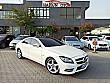 CLS 350 CDİ-AMG BAYİ CIKIŞLI-TAM DOLU-265 HP-SEDEFLİ BEYAZ Mercedes - Benz CLS 350 CDI AMG - 4241025