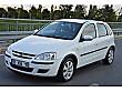 TAKSİT SEÇENEKLİ     Opel Corsa 1.2 Twinport Enjoy Paket Opel Corsa 1.2 Twinport Enjoy - 2001325