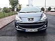 2008 MODEL 207 ÇOK TEMİZ Peugeot 207 1.4 HDi Trendy - 2586242