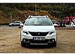 ORAS DAN 2019 MODEL 2008 ALLURE ETG6 35 000 KM CAM TAVAN BOYASIZ Peugeot 2008 1.5 BlueHDI  Allure - 4493465